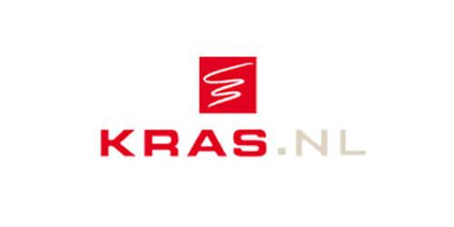 Logo Kras curacao