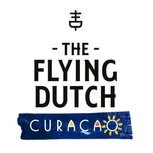 Flying dutch curacao pakketreis