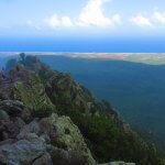 Christoffel berg