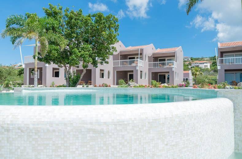 Resort Curaçao
