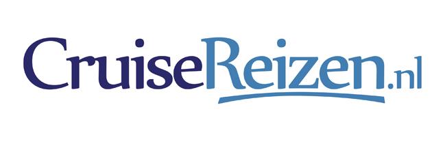 Cruisereizen.nl logo